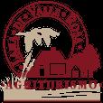 Lama di Valle Rosa Logo